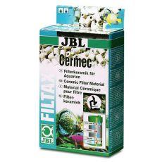 Keramické filtrační trubičky JBL Cermec 1L
