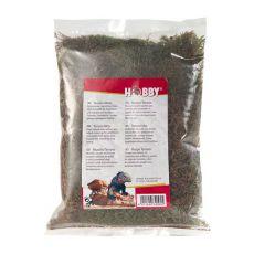 Sušený přírodní mech - Terano natural moss