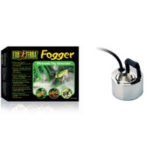 Tvořič mlhy Exo Terra Fogger
