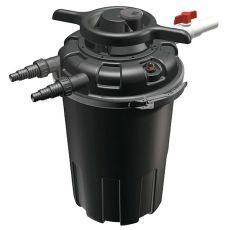 Resun Pond Filtr 30 + 24 W UV - jezírkový filtr ( 13,5 m3)