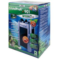 JBL CristalProfi e901 greenline