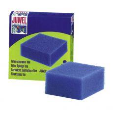 Juwel náhradní molitan jemný - 88051