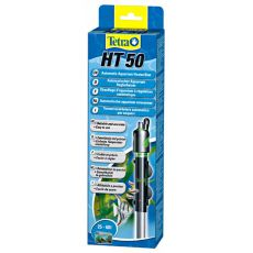 Tetratec HT 50W ohřívač s termostatem