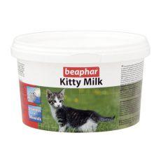 Sušené mléko pro koťata - 200 g