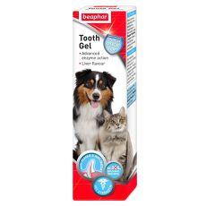 Zubní gel pro psy 100 g