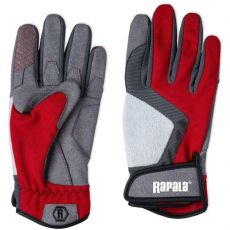 Rapala Performance Gloves XL