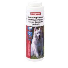 Suchý šampon pro psy 150 g