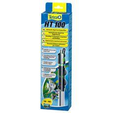 Tetratec HT 100W ohřívač s termostatem