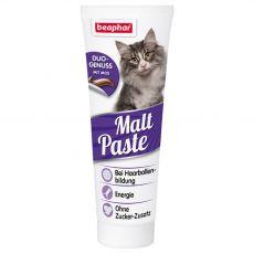 Malt Paste 100g - pasta pre mačky s obsahom maltózy