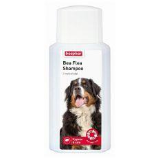 Šampon pro psy proti parazitům - 200 ml