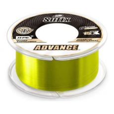 Vlasec Sufix ADVANCE 300 m 0,25/6,1kg žlutý