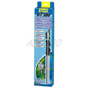 Tetratec HT 300W ohřívač s termostatem