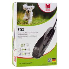 Sřihací strojek na psy Moser Fox Power ++ 10W
