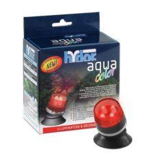 Led osvětlení akvária - Aqua Red 3W