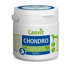 Canvit Chondro - tablety pro regeneraci kloubů psů 100 tbl. / 100 g