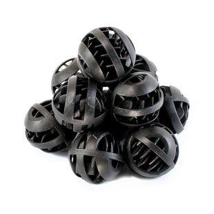 Bioballs 60ks - filtrační materiál