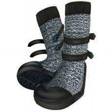 Trixie Walker Socks boty pro psy M-L