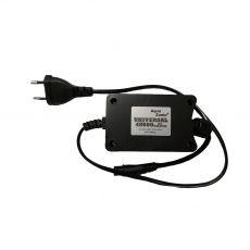 AC Adapter pro AquaZonic UV sterilizer UNIVERSAL 48000 / 55W