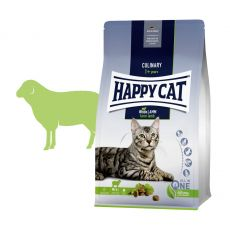 Happy Cat Culinary Weide-Lamm / jehně 1,3 kg