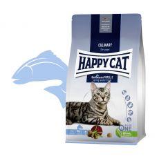 Happy Cat Culinary Quellwasser-Forelle / pstruh 10 kg