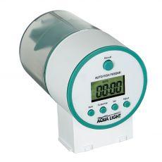 Automatické krmítko Aqua Light 110 ml a 240 ml