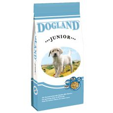 DOGLAND Junior 20 kg