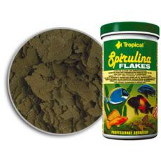 TROPICAL Spirulina Special 1000 ml/200 g