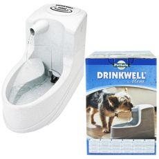 Fontána na vodu pro psy a kočky Mini - 1,2 l