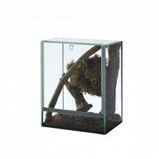 Terárium pro pavouka - 20 x 20 x 30 cm