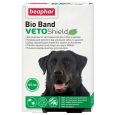 Bio Band repelentní obojek pro psy - 65 cm