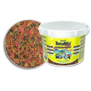 TetraMin vločky 10 l