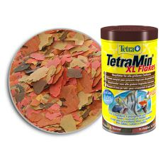 TetraMin velké vločky XL 1 l