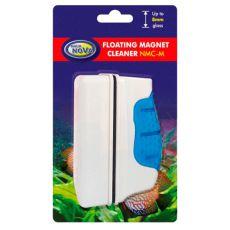 Plavající magnetická stěrka NMC Medium
