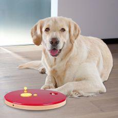 Hračka pro psy, strategická - 29 x 2,5 cm