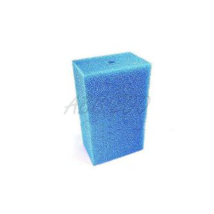 Bioakvacit - filtrační biomolitan 25x15x10cm, TM20