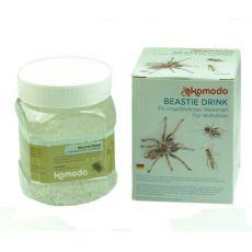 Komodo - gelový zdroj vody, 500 ml