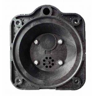 Náhradní ventil + domek pro Resun LP 100