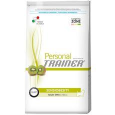 Trainer Personal Adult MINI - Sensiobesity 2 kg