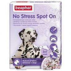 Beaphar antistresové pipety pro psa - 3 ks