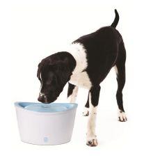 Vodní fontána pro psy HAGEN - filtrace vody, 6 l