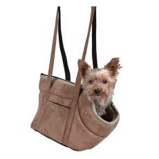 Taška pro psa a kočky Vincent - 25 x 23 x 28 cm