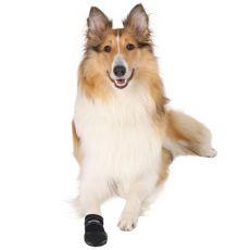 Boty pro psa Walker, protiskluzové - XL / 2 ks