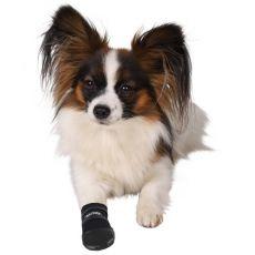 Boty pro psa Walker, protiskluzové - M / 2 ks
