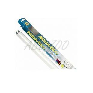 Aqua GLO 90cm/30W