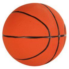 Hračka pro psy - sportovní míč, 13 cm