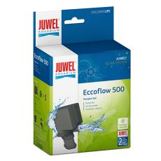 Juwel čerpací hlava Eccoflow 500