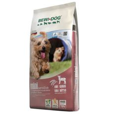 BEWI DOG MINI SENSITIVE 12,5 kg