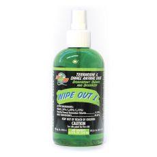 Dezinfekční a čistící prostředek WIPE OUT 1