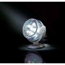 LED osvětlení Arcadia Aqua-Brite BIELE