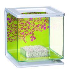 Akvárium MARINA Girl 2l, plastové